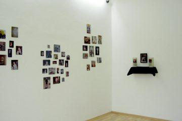 Krystalia (2003)