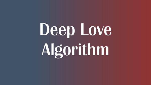 deep-love-algorithm-1