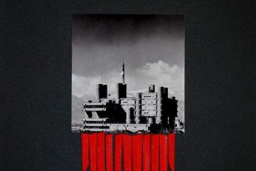 Ezkapizm (2014)